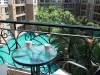 atlantis-1br-balcony-view