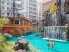 atlantis-pattaya-pool-shot