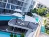 baan-sankram-1br-bsk1010-view-from-balcony