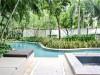 baan-sanpluen-3br-bsp3001-pool-terrace1