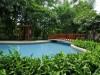 baan-sanpluen-swimming-pool4