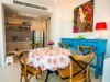 chelona-1br-1002-dining-area1