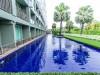 sugar-marina-resort-art-karon-beach-exterior