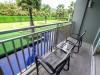sugar-marina-resort-art-karon-deluxe-poolview-balcony