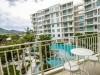 summer-hua-hin-1br-sm1006-balcony