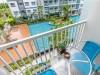 trust-1br-trs1001-balcony